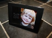 Sony DPF-D80 digital photo frame - photo 5