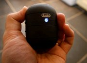 X-Mini Minimax capsule speakers - photo 2