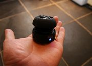 X-Mini Minimax capsule speakers - photo 4