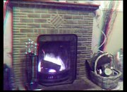 Novo Minoru 3D webcam - photo 3