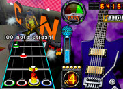 Guitar Hero: On Tour Decades - DS - photo 3