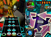 Guitar Hero: On Tour Decades - DS - photo 4