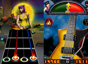 Guitar Hero: On Tour Decades - DS - photo 5