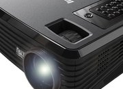 InFocus X9 projector - photo 1
