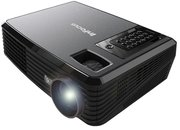 InFocus X9 projector - photo 2
