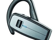 Plantronics Explorer 370 Bluetooth headset - photo 2