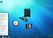 Microsoft Windows 7 - First Look - photo 2