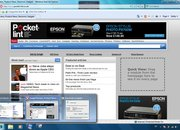 Microsoft Windows 7 - First Look - photo 3