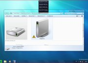 Microsoft Windows 7 - First Look - photo 5