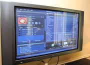 Linksys by Cisco Wireless Home Audio - First Look - photo 3
