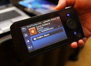 Linksys by Cisco Wireless Home Audio - First Look - photo 5