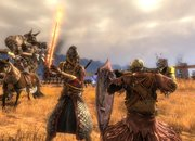 Lord of the Rings Conquest - Xbox 360 - photo 5