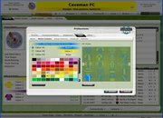 Football Manager Live - PC - photo 3
