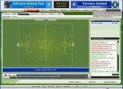 Football Manager Live - PC - photo 5
