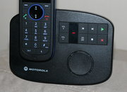 Motorola D11 telephone - photo 3