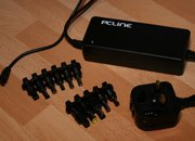 PC Line 90W Universal Laptop Power Adapter - photo 2