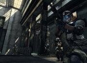 Killzone 2 - PS3 - First Look - photo 3