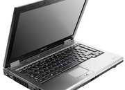 Toshiba Tecra M10-10H notebook - photo 1