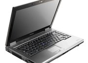 Toshiba Tecra M10-10H notebook - photo 2