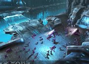 Halo Wars - Xbox 360 - First Look - photo 3