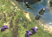 Halo Wars - Xbox 360 - First Look - photo 4