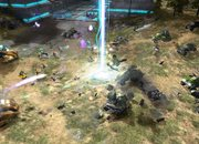Halo Wars - Xbox 360 - First Look - photo 5