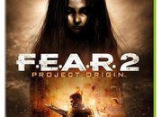 FEAR 2: Project Origin - Xbox 360 - photo 2