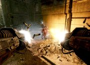 FEAR 2: Project Origin - Xbox 360 - photo 4