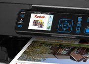Kodak ESP 9 all-in-one printer - photo 1
