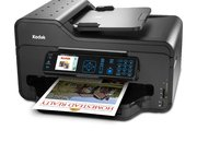 Kodak ESP 9 all-in-one printer - photo 3