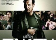 Taken - Blu-ray - photo 2