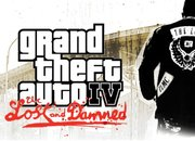 Grand Theft Auto IV: The Lost and Damned - Xbox 360 - photo 2