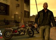 Grand Theft Auto IV: The Lost and Damned - Xbox 360 - photo 3