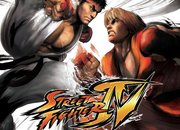 Street Fighter IV - Xbox 360 - photo 2