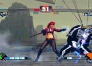 Street Fighter IV - Xbox 360 - photo 5