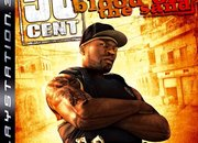 50 Cent: Blood on the Sand - PS3 - photo 2