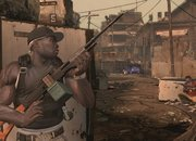50 Cent: Blood on the Sand - PS3 - photo 4