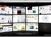 Apple Safari 4 Internet Browser - photo 2