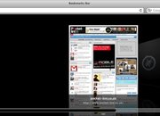 Apple Safari 4 Internet Browser - photo 3