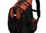 Brenthaven Expandable Trek backpack - photo 1