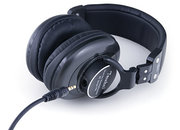 Teufel AC 9050 PH headphones - photo 2