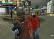 Dead Rising: Chop Till You Drop - Wii  - photo 3