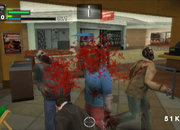 Dead Rising: Chop Till You Drop - Wii  - photo 5