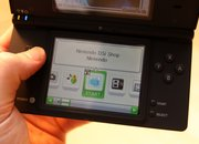 Nintendo DSi games console - photo 2