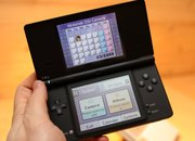 Nintendo DSi games console - photo 5
