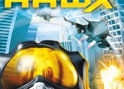 Tom Clancy's HAWX - Xbox 360 - photo 2