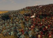 Empire: Total War - PC - photo 4