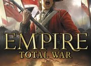 Empire: Total War - PC - photo 2