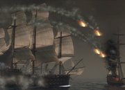 Empire: Total War - PC - photo 3
