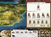 Empire: Total War - PC - photo 5